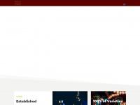 specialscotchwhisky.co.uk
