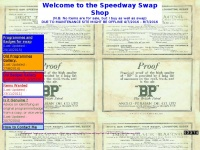 speedwayswapshop.co.uk