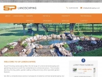 splandscaping.co.uk