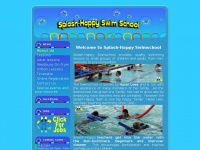 splash-happy.co.uk
