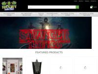 spookypartyshop.co.uk