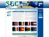 sports-corporate.co.uk