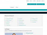 wilkes.co.uk