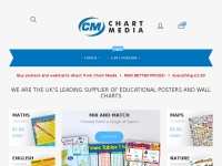 chartmedia.co.uk