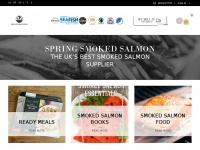 springsmokedsalmon.co.uk