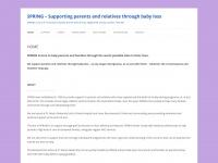 springsupport.org.uk