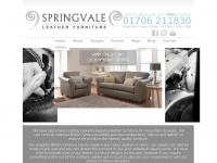 springvaleleather.co.uk