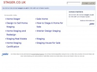 stager.co.uk