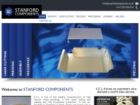 stanfordcomponents.co.uk
