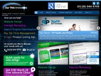 starwebinnovations.co.uk