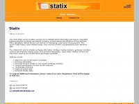 statix.co.uk