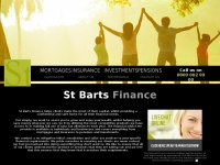 stbartsfinance.co.uk