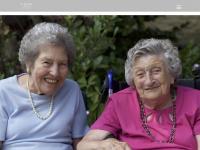 stbernardscare.co.uk