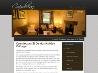 stdavidsholidaycottage.co.uk