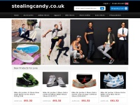 stealingcandy.co.uk