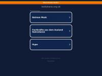 baldybane.org.uk