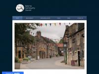 Balerno-communitycouncil.org.uk