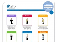 balfor.co.uk
