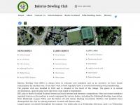 balernobowlingclub.co.uk