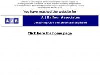 balfourassociates.co.uk
