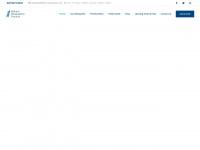 Balham-osteopathic.co.uk