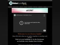 Balhambaptist.co.uk