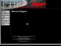 balguard.co.uk