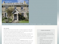 ballaminershouse.co.uk
