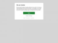ballingtonhall.co.uk