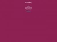 Balloo.co.uk