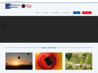 Ballooning-network.co.uk