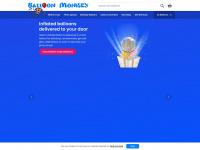 balloonmonkey.co.uk