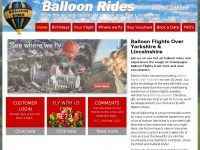 balloonridesltd.co.uk