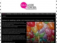 balloonpower.co.uk