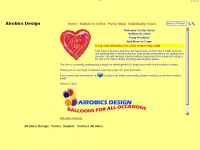 balloonsforalloccasions.co.uk
