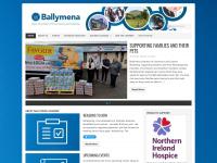 ballymenachamber.co.uk