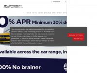 ballyrobert.co.uk