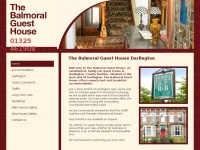 balmoralguest-house.co.uk