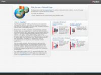 balmoralknitwear.co.uk