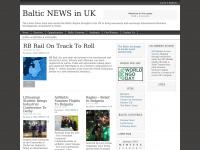 balticnews.co.uk