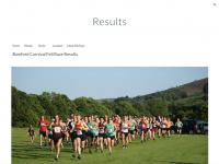 bamfordvillage.co.uk