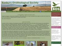 banburyornithologicalsociety.org.uk