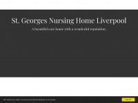 stgeorgescarehomes.co.uk