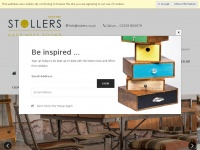 stollers.co.uk