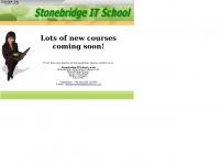 stonebridgeitschool.co.uk