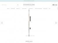 stoneglowcandles.co.uk