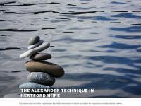 Stortfordalexander.co.uk