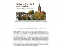 Stortfordhistory.co.uk