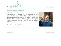 storybikes.co.uk