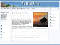 straad.org.uk
